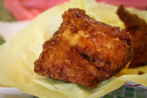 golden-bird-fried-chicken