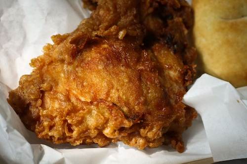 honeys-kettle-fried-chicken