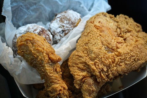 jim-dandy-fried-chicken