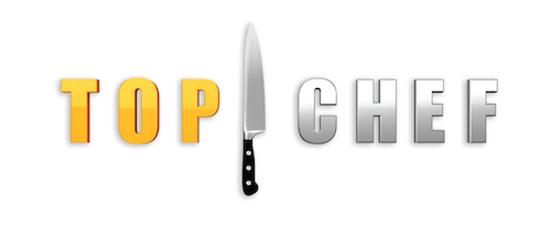 Top-Chef-Logo
