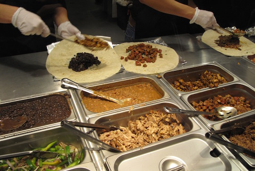 Chipotle-soft-opening-picture