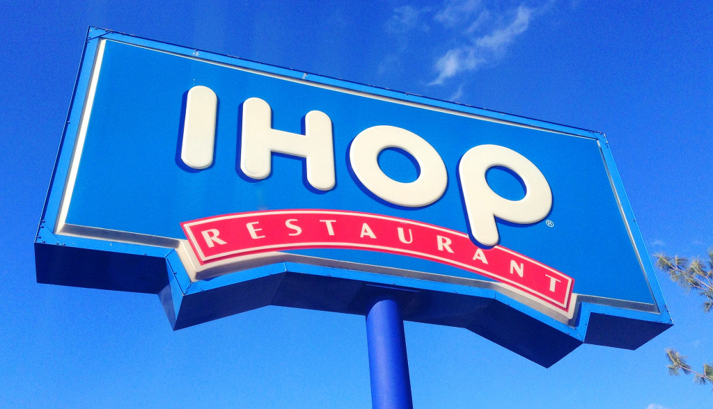 Ihop-secret-menu-1024x588