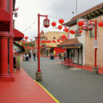 Los-angeles-chinatown-150x150